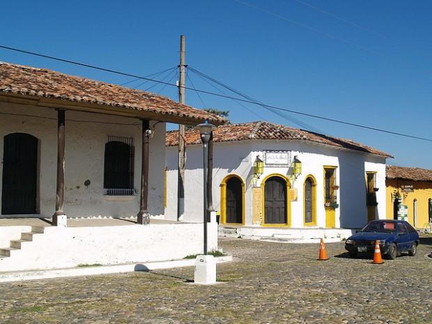 El Salvador Top 6 Places For Expats To Consider Rh Vivatropical Com Home  Depot In El Salvador Home Depot In El Salvador