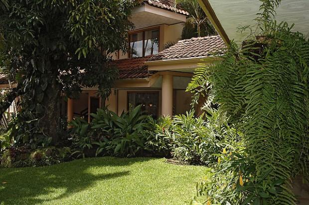 Escazu, Costa Rica