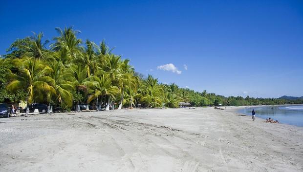 best-beaches-nosara