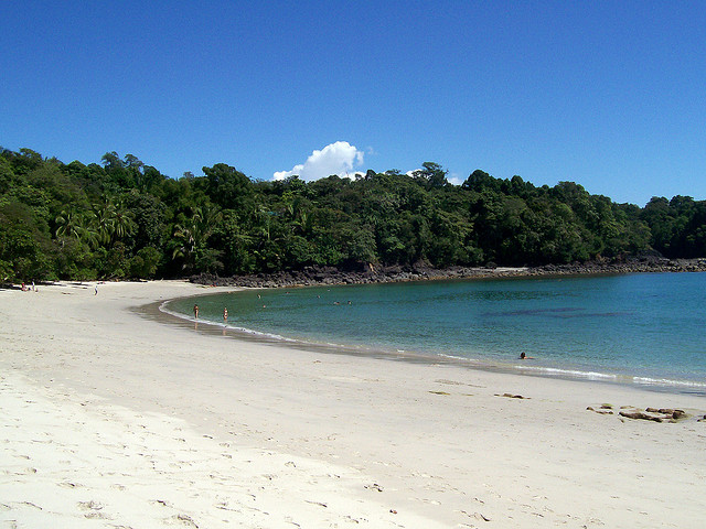 best-beaches-nosara