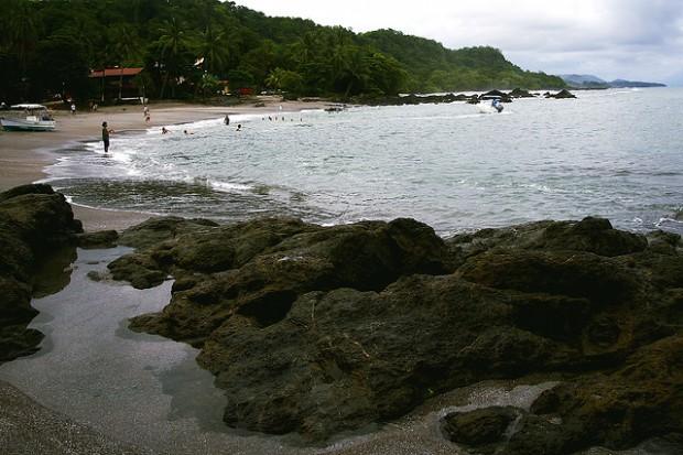 nosara-best-beaches