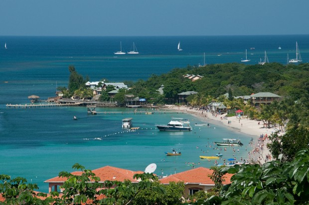 roatan-honduras-bay-islands