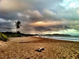 nosara-beaches