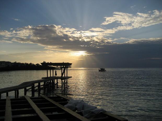 roatan-bay-island