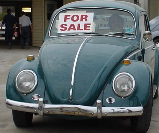 Stick Shift Cars For Sale Craigslist