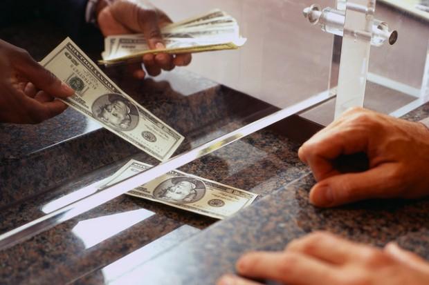 Ecuador vs costa rica