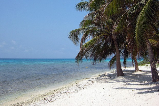 You Ll Be Amazed By These Belize Beaches