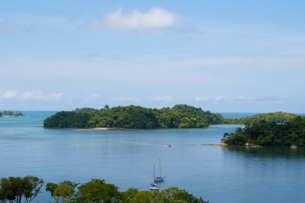 Boca Chica Island photo by VivaTropical