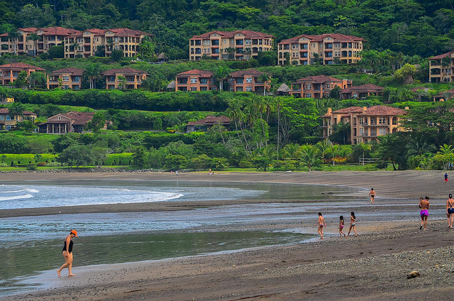 choose costa rica for retirement retirement travel business opportunities for a new beginning choose retirement series