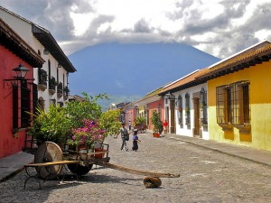 guatemala news brief