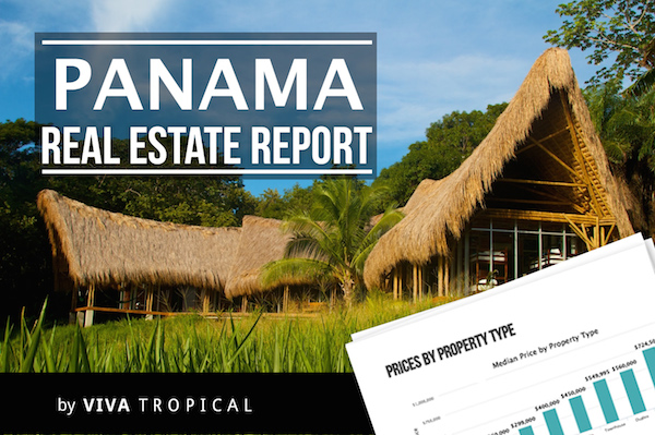 panama-real-estate-report