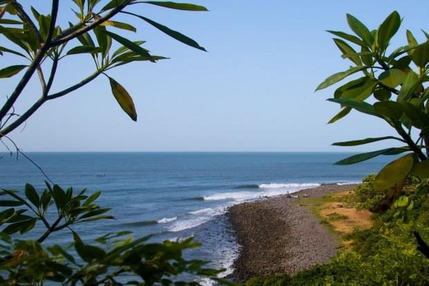 investing in el Salvador